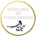 mapie featured .jpg