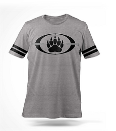 Blackwater 23 Team Shirt
