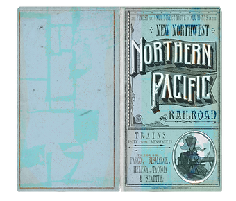 North Pacific Railroad Pamplet.png