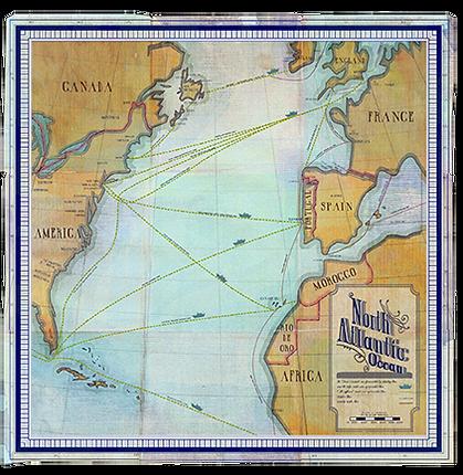 North Atlantic Ocean_72.png