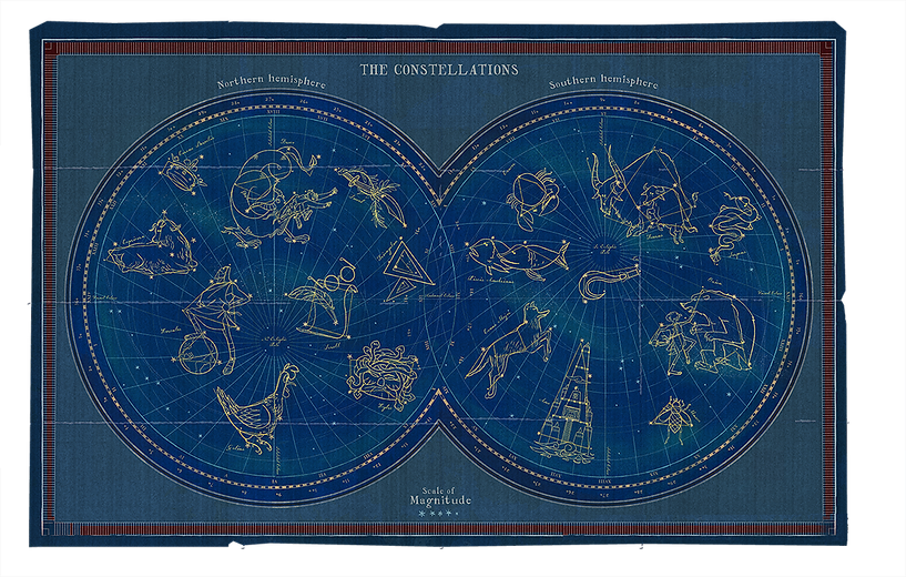 0023.worldview.ec.or_star_chart_wide.des