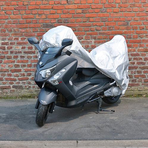 bache pour scooter xmax