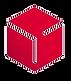 Logo%20Chrono%20relais_edited.png