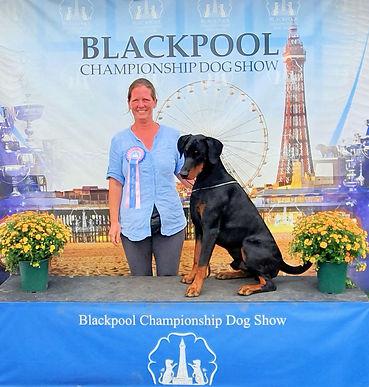 Blackpool seated.jpg