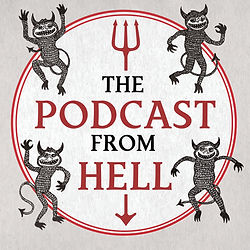 Podcast-From-Hell-12x12.jpg