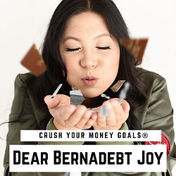 podcast cover dear bernadebt joy.jpg