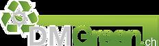 Recyclage, déchets, tri, innovation, pliable, poubelle suisse, tri, poubelle intelligente, compacteurs de déchets suisse, poubelle pliable, poubelle incombustible, belle poubelle, poubelle esthétique, poubelle design, poubelle de tri pliable, recyclage innovant, tri des déchets innovant, poubelle métal, poubelle alu, conteneur de tri, compaction des déchets, poubelle de recyclage, solution de recyclage, conteneur de tri pliable, tri innovation, compacteur ordures, poubelle de tri suisse, récompense du geste de tri, augmentation taux de recyclage, poubelle suisse de tri, réduire volume déchets