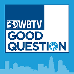 WBTV GOOD QUESTION IMAGE half size.png