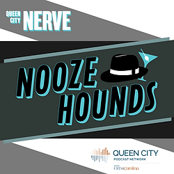 Nooze Hounds IMAGE.png