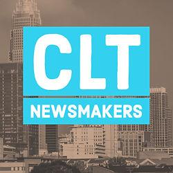 CLT NEWSMAKERS LOGO 2.jpg