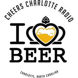Cheers_Charlotte_400.jpg