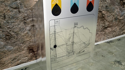 Trinomad Summit marine gravure.jpg