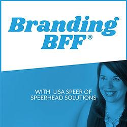 Branding BFF-podcast-speerhead.jpg