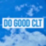 DO GOOD LOGO 1.jpg