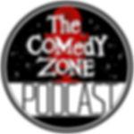 COMEDY ZONE.jpg