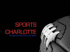 Sports Charlotte logo.jpg