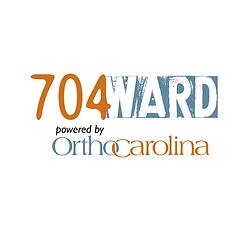 704ward logo.png