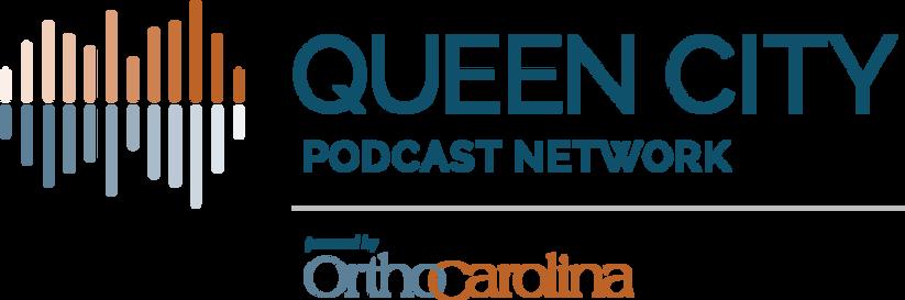 QCPN-Logo-Horizontal.png