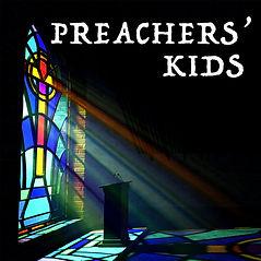 PREACHERS KIDS APPLE IMAGE.jpg