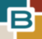 BISCUIT LOGO.png