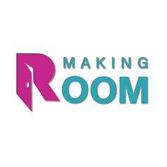 MAKING ROOM IMAGE.png