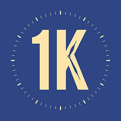 1K logo.jpg