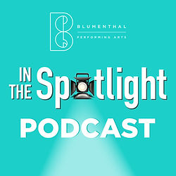 In the Spotlight_PODCAST_Logo.jpg