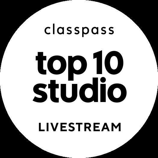 ClassPass-top10-white.png