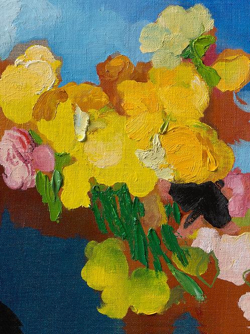 Gershwin Bouquet