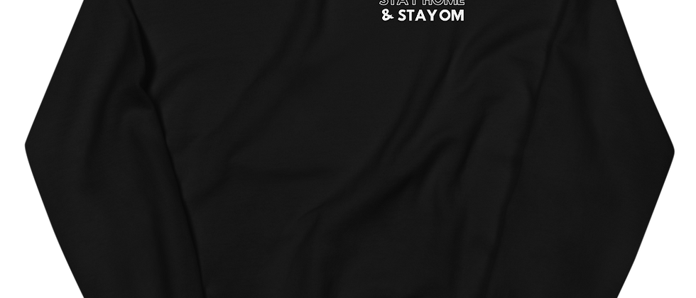 Stay Well Sweatshirt