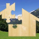 Holzhauspuzzle.jpg