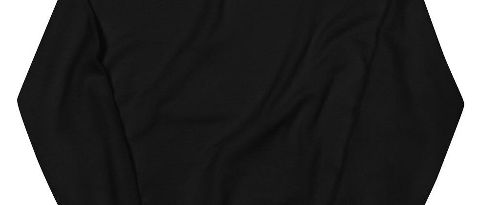 Little Well | Sweatshirt