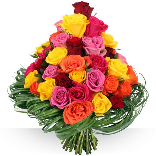 Заказ и доставка цветов оренбург подарок на 8 марта цветы из бумаги