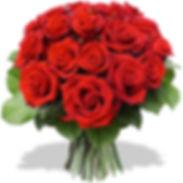 Купить розы Псков