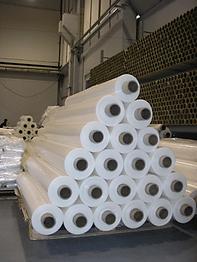 Производство и продажа картонной втулки, стретч (стрейч) пленки, ПНД пленки, ПВД пленки.