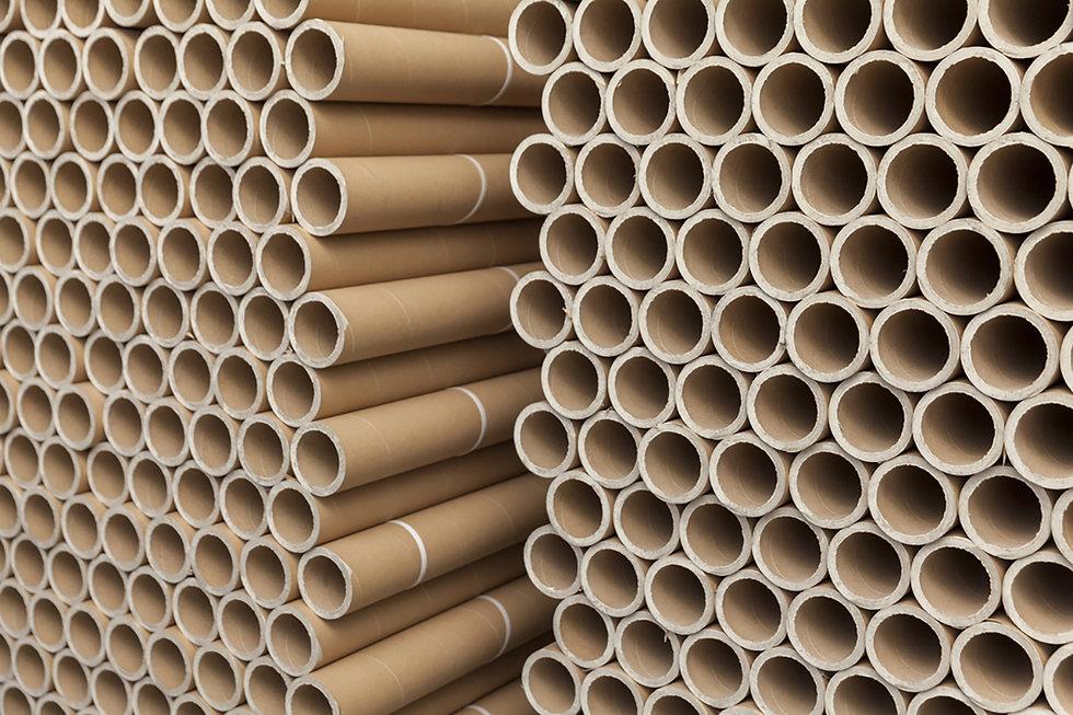 tubos-carton1200.jpg