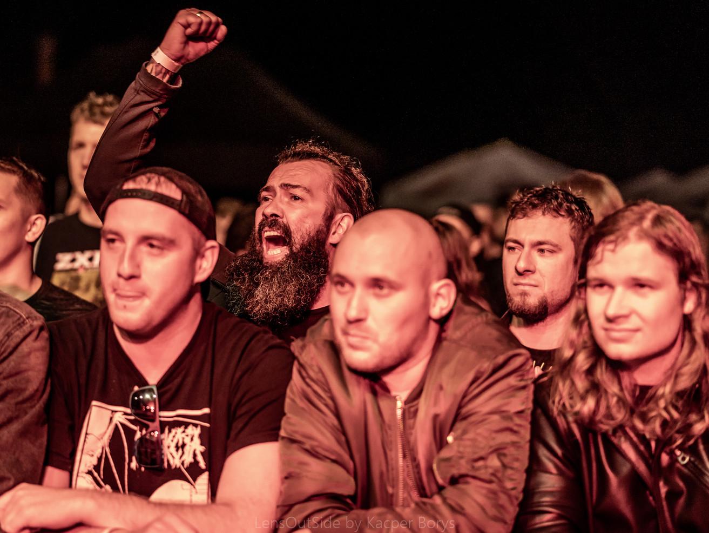Frontside - Jasło - KrushFest (07.09.201