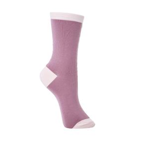 sock bim 1 SRGB, 3000X3000.png