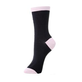 sock bim 5 SRGB, 3000X3000.png
