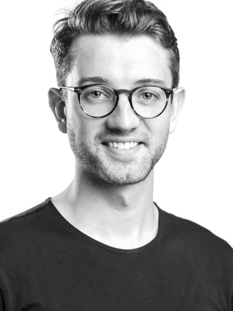 Mangus Nielsen E-commerce Project Manage
