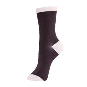 sock bim 3 SRGB, 3000X3000.png