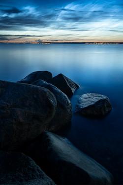 coast rocks 2040