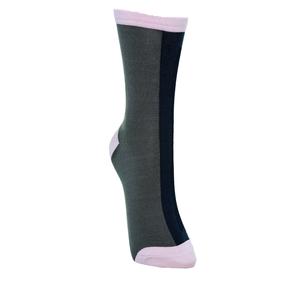 sock bim 6 SRGB, 3000X3000.png