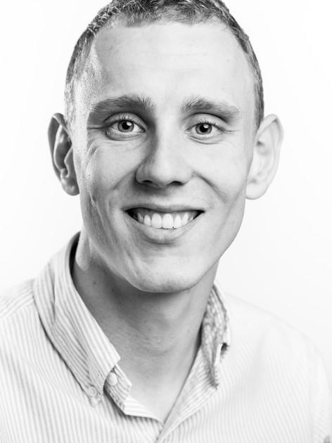 Alex Krikeberg E-commerce Consultant.jpg