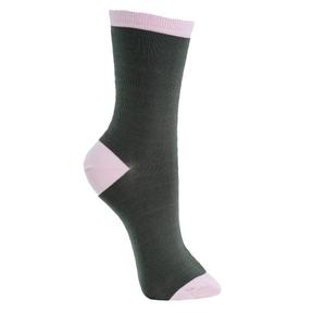 sock bim 4 SRGB, 3000X3000.png