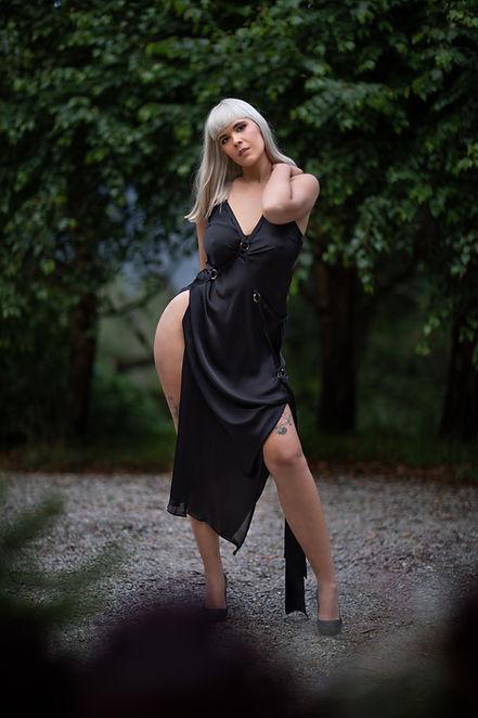 ItalyBlake-2574.jpg