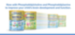 2017-556 SNOW Web Home Banner-Pages_v1 r