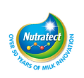 nutratect for website-02.png