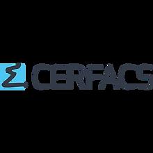 07_cerfacs_Logo_box.png