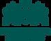 09_rtu_logo_gruen.png